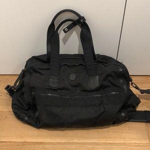 Lululemon Weekend Warrior Duffle Bag